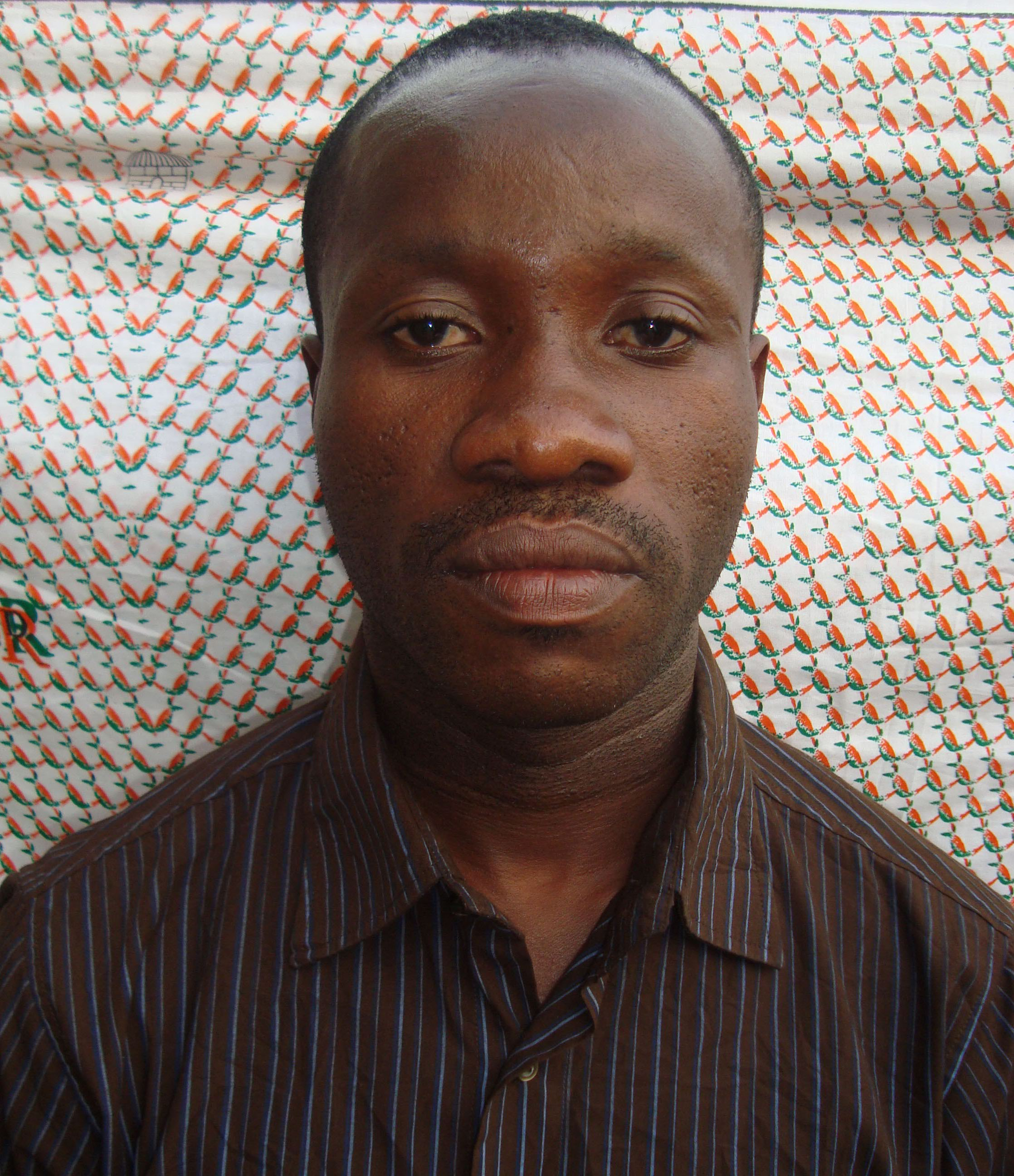 mbambalancinatrsoriergneral.jpg