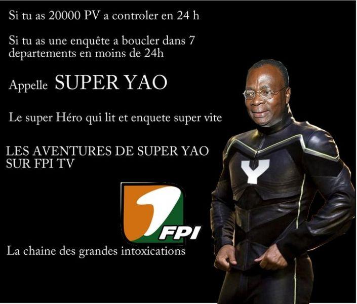superyao.jpg